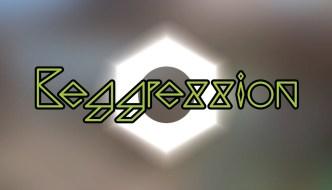 Cizrek – Begression