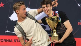 2017 California State YoYo Championship – Full Results & Video