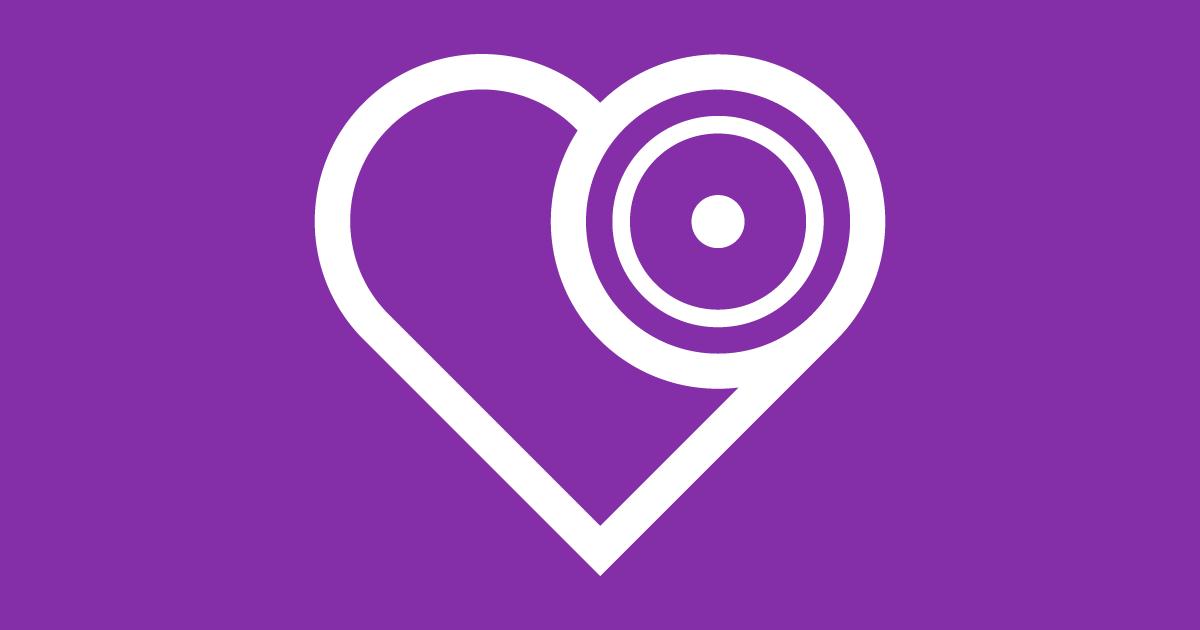 PurpleYoYo.org