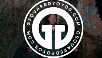 "Josh ""Ciczlow"" Vickers Joins GSquared"