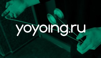 Unfold – yoyoing.ru