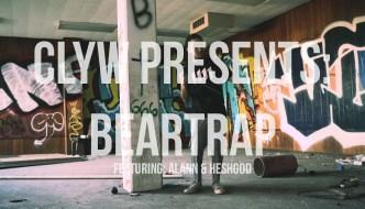 CLYW Presents: Bear Trap