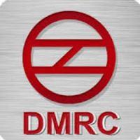 DMRC Notification 2019