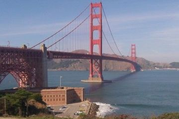 san-fransico-usa-travel-voyage