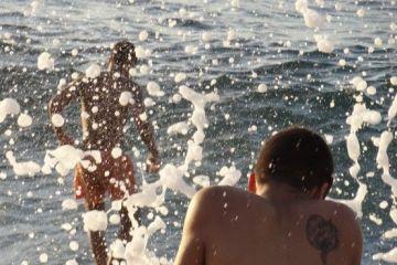 la-havane-cuba-plage-travel-voyage