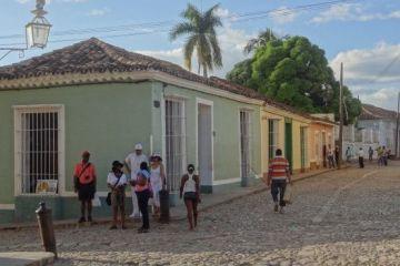 cuba-trinidad