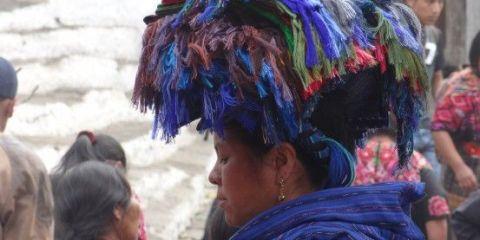 guatemala-chichicastenango-marche-travel-voyage