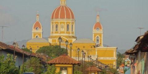 nicaragua-granada-ville-voyage-travel
