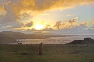 rapa-nui-ile-paques-chili-voyage-travel-moa