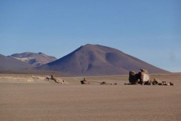 bolivie-sud-lipez-voyage-travel