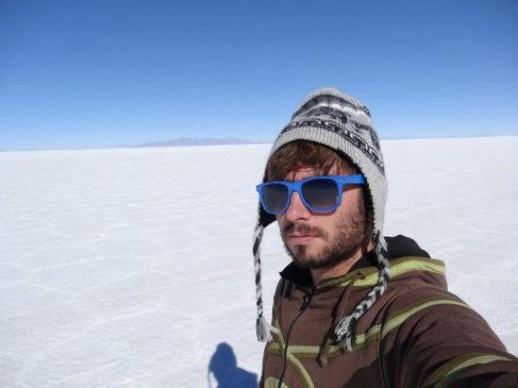 salar-uyuni-bolivie-travel