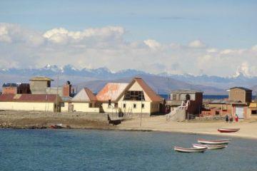 bolivie-isla-sol-voyage-randonnée-andes