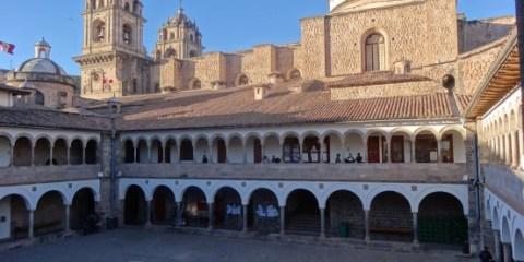 perou-cuzco-inca-travel-voyage-ville-coloniale