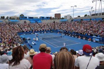 australie-melbourne-open-asutralie-tennis-
