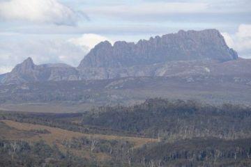 australie-tasmanie-cradle-mountain-voyage-travel
