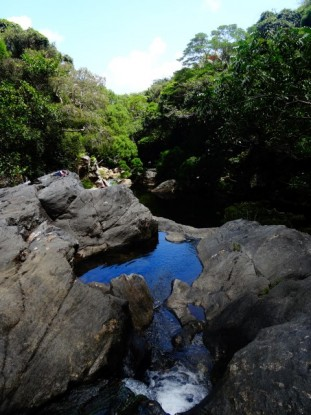 nouvelle-caledonie-piscine-naturelle