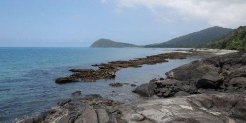 cap-tribulation-australie-queensland-voyage-travel