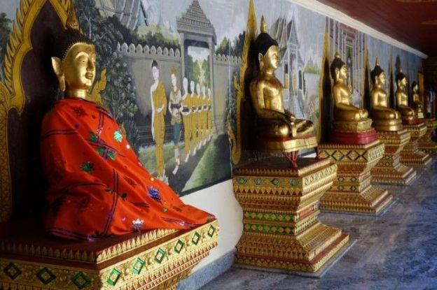 bouddha-statue-thailande-temple