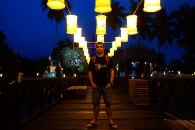 travel-voyage-thailande-lampion