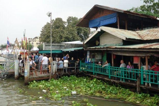thailande-bangkok-fleuve-maison-travel-voyage