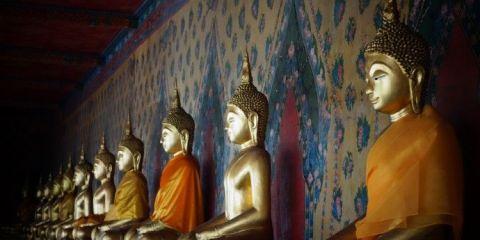 thailande-bangkok-travel-voyage-bouddhisme