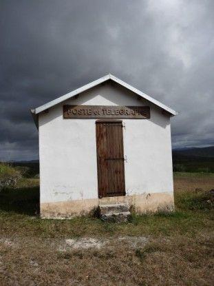 nouvelle-caledonie-fort-penitencier-teremba