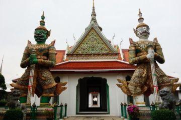 bangkok-travel-voyage-temple
