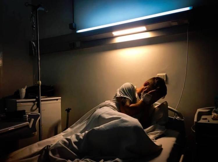 Hospitalisation assurance voyage quelle est la meilleure assurance voyage photo blog voyage tour du monde https://yoytourdumonde.fr
