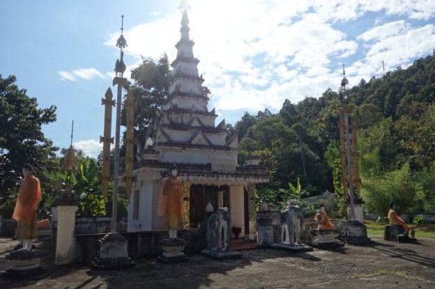 travel-voyage-temple-bouddhiste