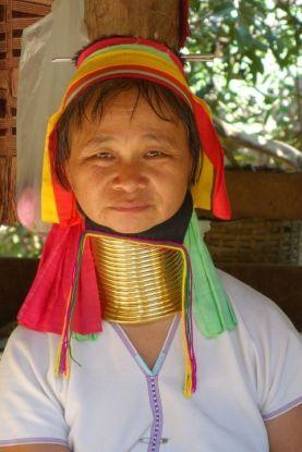 thailande-femmes-girafes-portrait-padaung-karen-picture-voyage-travel