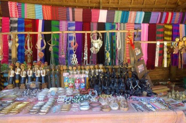 thailande-travel-voyage-picture-karen-padaung-vente