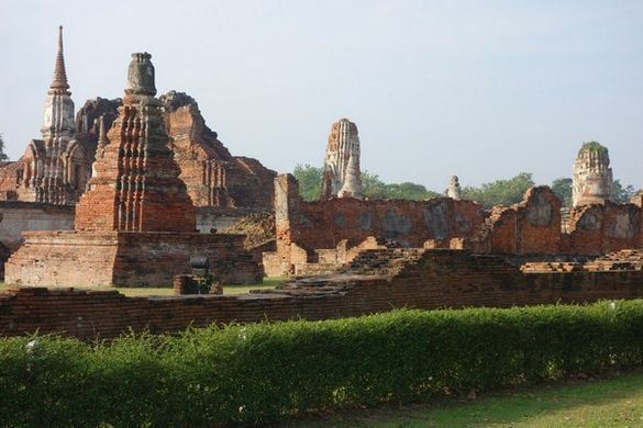 thailande-ayutthaya-voyage-travelling-unesco