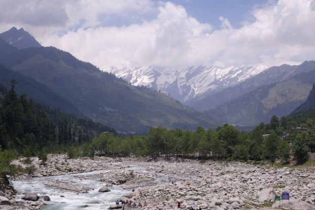 inde manali photo blog voyage montagne tour du monde https://yoytourdumonde.fr