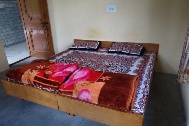 inde-india-travel-voyage-manali-hotel-guest-house