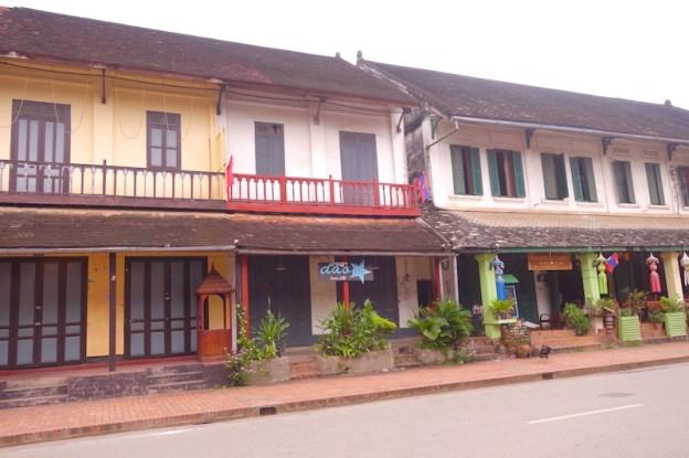 Luang Prabang en danger photo blog voyage tour du monde https://yoytourdumonde.fr