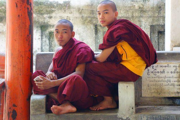 birmanie-myanmar-travelling-voyage-moine-bouddhiste