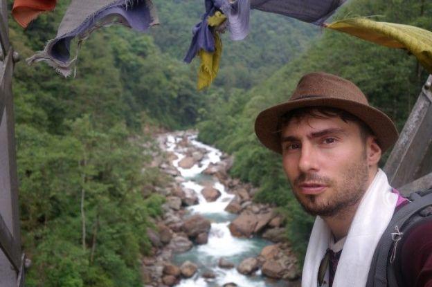 randonée trek photo yohann taillandier blog tour du monde https://yoytourdumonde.fr