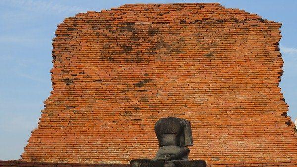 thailande-birman-histoire-unesco-ayutthaya-voyage-travelling