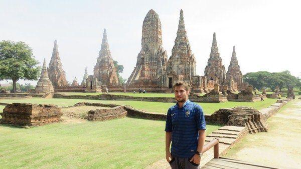 thailande-travelling-voyage-yoy-yohann-unesco-wat-phra-si-sanphet