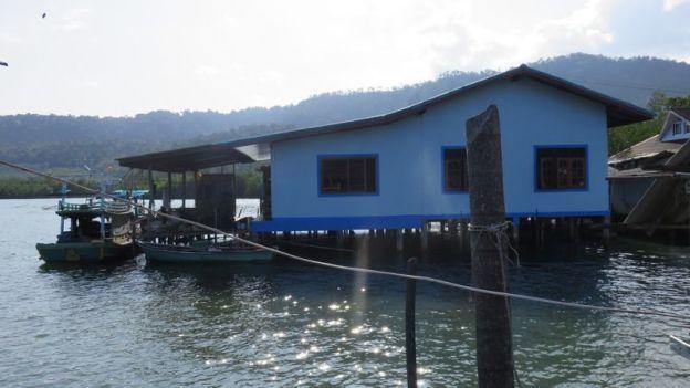 maison-pilotis-thailande-voyage-travelling