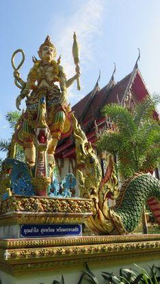 temple-bouddhiste-thailande-voyage-travelling