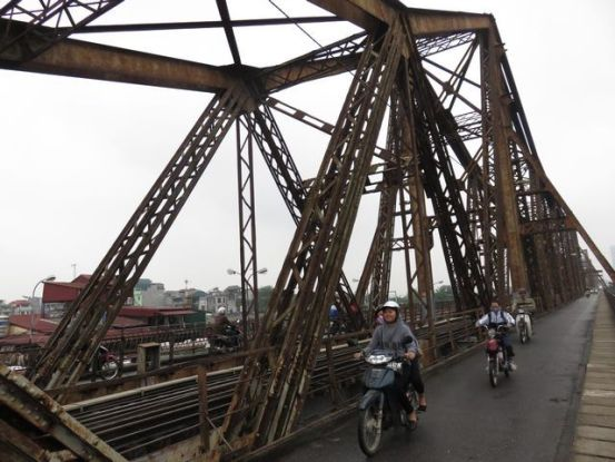 voyage-travel-hanoi-architecte-eiffel-pont-vietnam