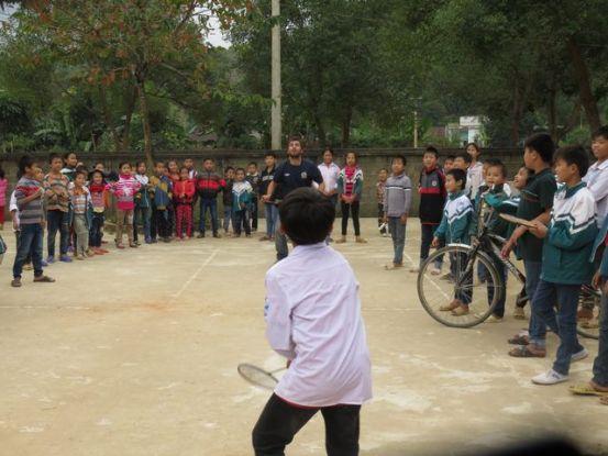 travel-voyage-badminton-sport-vietnam-dao-minorite-ethnie