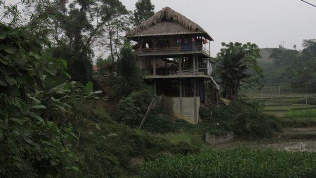 maison-architecture-vietnam-vulinh-dao-minorite-ethnie-travel-voyage