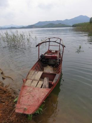 lac-bateau-vietnam-voyage-travel