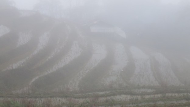 sapa terrasses rizieres photo blog tour du monde https://yoytourdumonde.fr