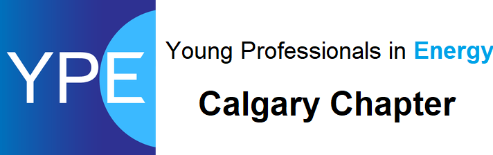 Young Professionals in Energy