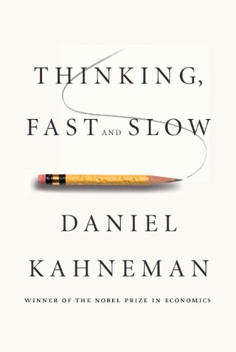 thinking_fast