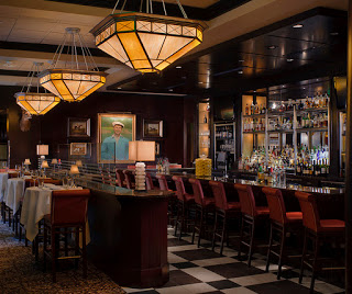 Upcoming Events  Fort Worth YPE July Happy Hour  The