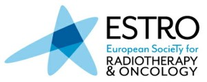 European SocieTy Radiation Oncology